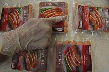 Amankah mengonsumsi makanan beku siap santap?