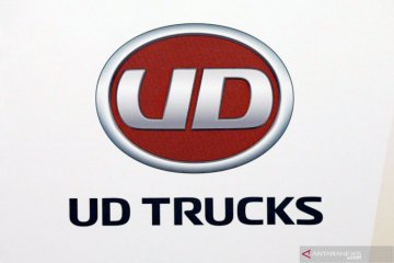 UD Trucks perpanjang masa garansi dan servis gratis