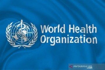 WHO: Kematian COVID-19 dunia bisa capai 2 juta sebelum vaksin merata