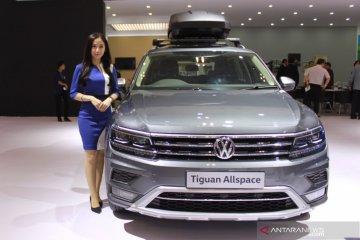 """""""Drive with Purpose"""", jajal mobil baru sambil berbagi ala VW Indonesia"""