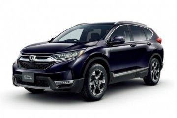 Honda catat penurunan laba 19 persen akibat pelemahan Januari-Maret