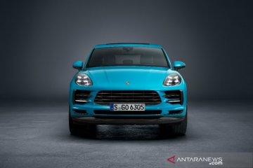 """Porsche AS jualan mobil bekas lewat """"Porsche Finder"""""""