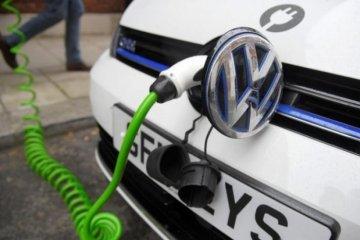 Siasati dampak corona, Volkswagen pertimbangkan pangkas biaya