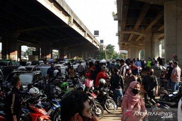 Polda Metro Jaya tambah Mobil SIM Keliling