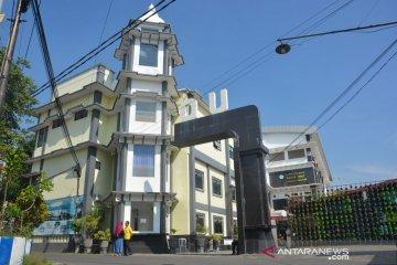 Rencana pengaktifan pondok pesantren di Jombang