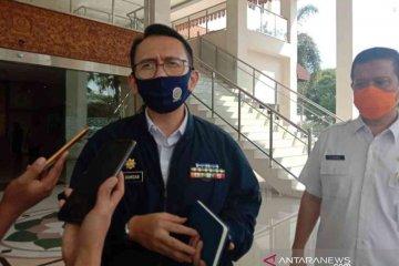 Tim Verifikasi Pilwabup Bekasi temukan tahapan tak sesuai aturan