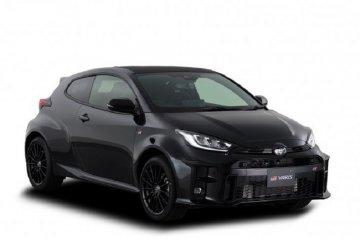 Pasar mulai pulih, penjualan Toyota Mei lebih dari 600.000 unit