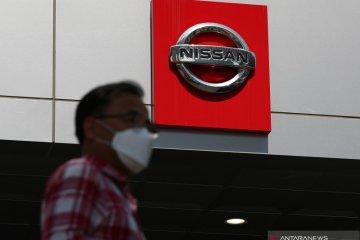 Nissan tetap produksi Livina secara lokal meski pabrik sudah ditutup