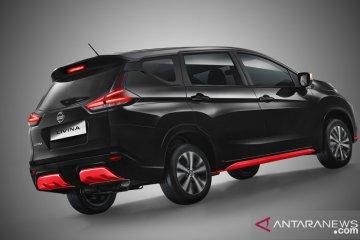 Ini alasan Nissan Indonesia cuma rilis 100 unit Livina Sporty Package