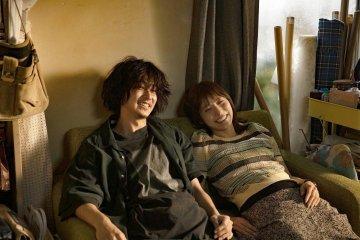 """Film Jepang """"Gekijou"""" hadir di Amazon Prime Video pada Juli"""