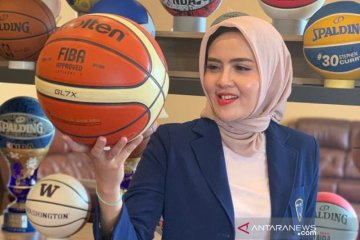 Sekjen Perbasi: Divisi e-Sport bola basket bakal dibentuk
