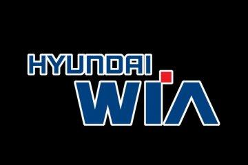 Hyundai Wia mulai bangun pabrik di Rusia