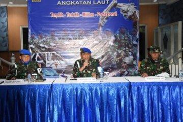 Dua oknum prajurit TNI AD terlibat kasus penusukan anggota Babinsa