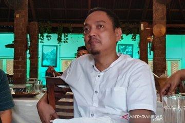 Pemerintah diminta segera lunasi honor Panitia Asian Games 2018