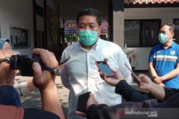 Gugus Tugas Purwakarta: Sudah empat hari nihil kasus COVID-19
