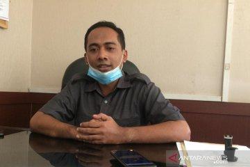 Pemkab Bekasi sinkronisasi program berdasar Permendagri 90/2019