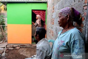 ACT bangun 28 sumur wakaf atasi krisis air Kabupaten Bekasi