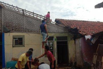 1.823 hunian di Bogor bakal dibedah rumah