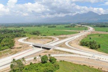 Tol Sibanceh sebagai tumpuan harapan pertumbuhan ekonomi Aceh