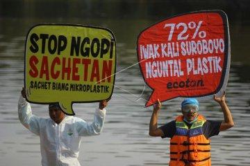 'STOP NGOPI SACHETAN'