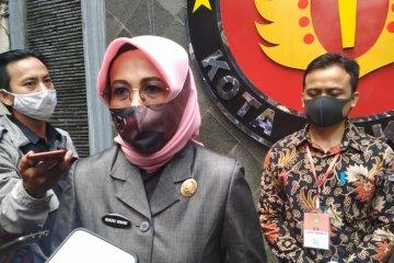40 SMA di Kota Sukabumi siap laksanakan KBM tatap muka