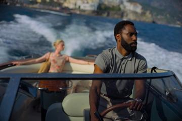 """Film """"Tenet"""" Christopher Nolan tayang 26 Agustus di 70 negara"""