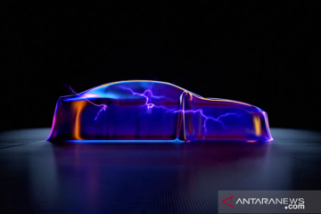 Maserati Ghibli dan Quattroporte Trofeo debut bulan depan