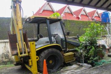 Pemkot Yogyakarta lelang kendaraan dinas secara daring pada 3 Agustus