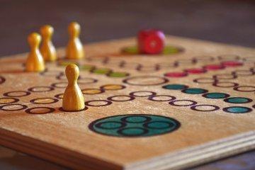 Orang dewasa juga perlu bermain, ini manfaatnya