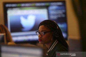 Tren gaming di Twitter naik, game kasual jadi terpopuler