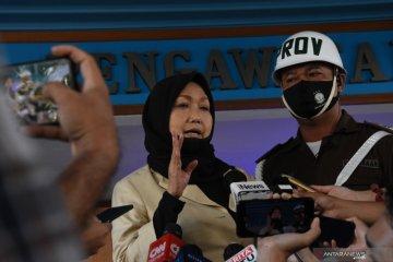 Pengacara Djoko Tjandra, Anita Kolopaking ditahan