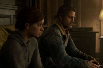 """HBO akan perluas materi serial adaptasi game """"The Last of Us"""""""