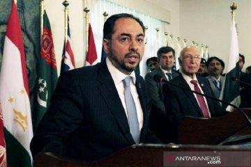 """Iran kecam """"keras"""" jalinan hubungan diplomatik UAE-Israel"""
