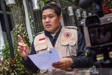 Lima orang positif COVID-19 di Purwakarta dinyatakan sembuh
