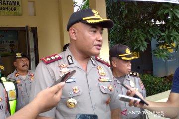 Timsus Polres Cianjur masih lacak keberadaan HA direktur investasi bodong