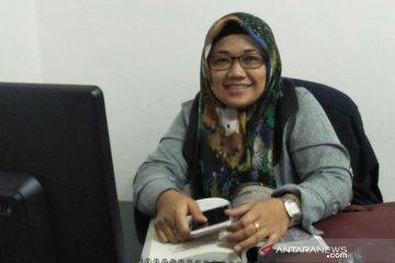 KPU Cianjur targetkan partisipasi pemilih Pilkada 2020 meningkat