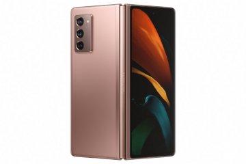 """Kemarin, Samsung Galaxy Note terbaru hingga """"pilek"""" pada organ intim"""