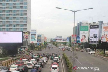 Kota Bekasi turunkan target PAD hingga Rp1 Triliun