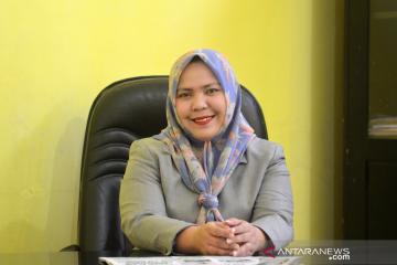 Gerindra Gorontalo Utara optimistis Prabowo kembali terpilih ketum