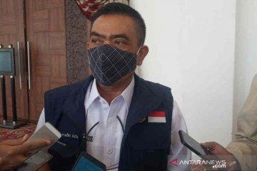 Wali Kota Cirebon wajibkan masyarakat gunakan masker saat bepergian