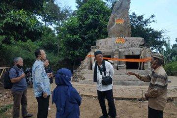 Komnas HAM agendakan mediasi Pemkab Kuningan dan Sunda Wiwitan soal makam