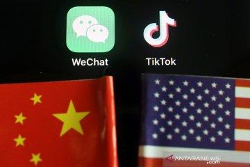 Dua lagi platform China ditangguhkan setelah IPO di AS