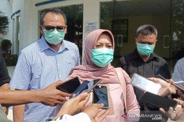 Dinkes sebut lonjakan kasus COVID-19 di Cirebon sudah diprediksi