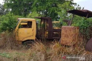 OPD Kabupaten Bekasi diinstruksikan lelang aset tidak produktif