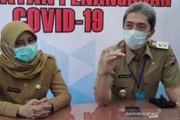 Pemkot Bogor terapkan WFO 50 persen tekan penyebaran COVID-19