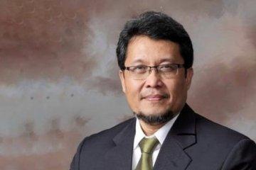 Guru Besar IPB ungkap cara cegah resesi di Indonesia dampak pandemi