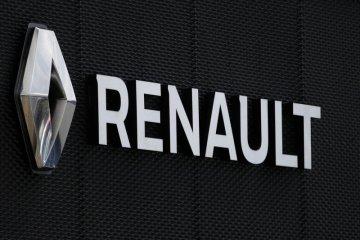MRI masih tunggu principal untuk bangun pabrik Renault di Indonesia