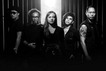 """Band Cokelat rilis lagu """"Anak Garuda"""" untuk bangkitkan semangat Indonesia"""