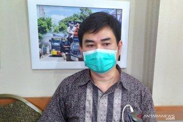 Pemkab Cianjur kekurangan VTM untuk mencapai target rasio PCR