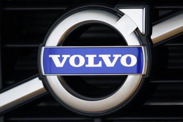 Volvo India akan rakit seluruh model secara lokal